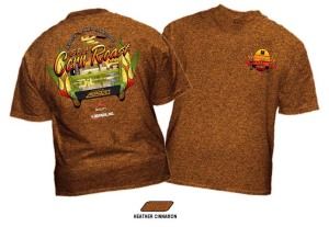 09 Corn Roast T-Shirt 2