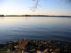Lake Springfield 2