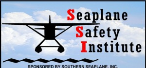 Seaplane Safety Institute