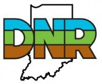 http://seaplanes.files.wordpress.com/2010/06/dnr-logo.jpg